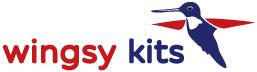 Wingsy Kits